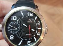 ساعة لوستان (Lustan) أصلية