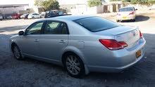 Automatic Toyota 2006 for sale - Used - Al Masn'a city