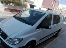 Used 2010 Vito for sale