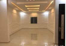 شقة فاخرة وتصاميم رائعة من المالك مباشرة