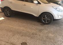 Hyundai Tuscani car is available for sale, the car is in Used condition