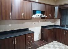 للإيجار شقة في جرداب 120