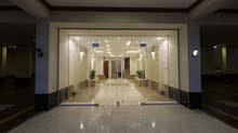 شقه_تمليك فاخره 3غرف جديده للبيع 175بالف ريال فقط من المالك مباشرة