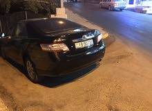Automatic Toyota 2011 for sale - New - Irbid city
