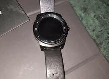 ساعة ذكية lg gr android