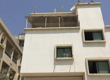 بنايه للبيع مؤجره بالكامل بدخل سنوى 180 الف  للتواصل 0551111572