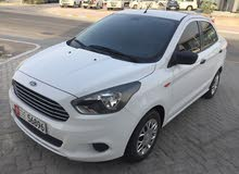 Ford Figo made in 2016 for sale