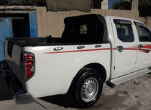 2012 Used Nissan Navara for sale