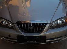 Hyundai Avante 2005 For Sale