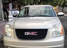 0 km GMC Yukon 2007 for sale