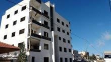 شقة شبه ارضي +تراس 50 متر في مرج الحمام  اقساط من المالك دون فوائد