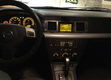 190,000 - 199,999 km Opel Vectra 2005 for sale