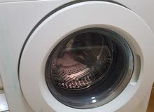 غسالة سامسونج 5كغ Samsung Washing Machine 5kg Great Condition
