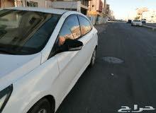 سائق سوداني معي سياره
