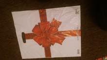 اكياس هدايا تركية للبيع