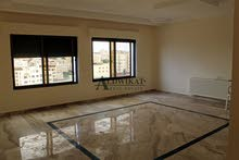 New Apartment of 218 sqm for sale Tla' Ali