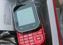 kenxinda slide smart watch