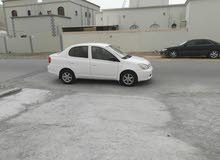 Best price! Toyota Echo 2003 for sale