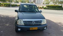 Used 2007 Suzuki XL7 for sale at best price
