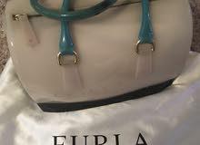 شنطه فورلا (( اصليه )) Furla handbag