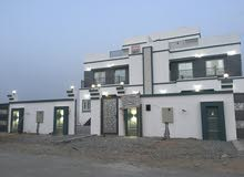 As Sumhan North property for sale with 4 Bedrooms rooms
