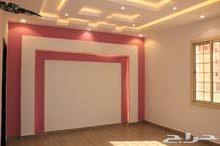 Second Floor  apartment for sale with 4 rooms - Jeddah city Hai Al-Tayseer