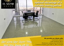 Affordable rates for Office Space and Commercial Address. Hurry Up! Inquire Now!