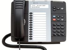 Mitel Networks 5212 IP Phone VoIP