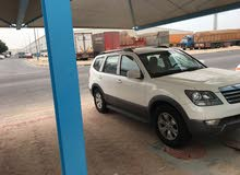 For Sale KIA Mohave 2014. 6 Cyl. – Single owner