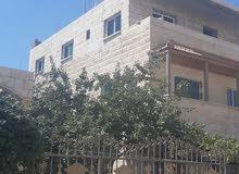 (سحاب المستنده))) ((بلقرب من مدرسه الرقيب التانويه للبنات)...عماره رقم  6