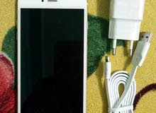iPhone 6 Plus 64 Gb Gold كسر زيرو وارد امريكا