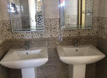287 sqm  Villa for sale in Saham
