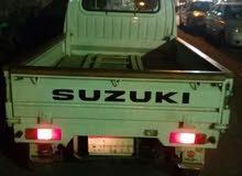 سوزوكي تمناية 2016