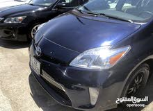 Available for sale! 60,000 - 69,999 km mileage Toyota Prius 2013