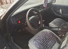 Toyota 4Runner 1995 For Sale