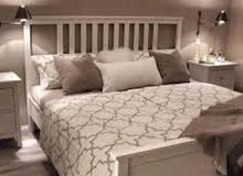 bed size 180*200