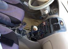 Hyundai Verna car for sale 2012 in Tripoli city