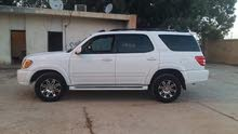 2004 Toyota for sale
