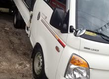 Manual Used Hyundai Porter