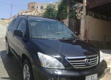 2006 Used Lexus RX for sale