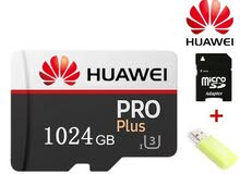 HUAWEI SD CARD ORIGINAL 1024GIGA