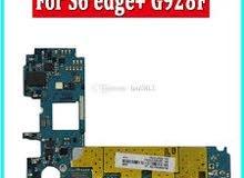 مطلوب بورد سامسونج S6 edge plus
