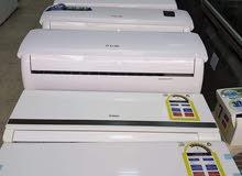 الحديث 7نجوم لبيع وشراء واستبدال جميع المكيفات والأجهزة الكهربية 0561423261