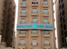 Apartment property for rent Mubarak Al-Kabeer - Sabah Al-Salem directly from the owner