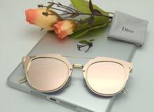 نظارات هاي كواليتي كوليكشن جديد