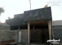 بيت للبيع طابو طابقين في البصرة