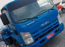 Used condition Isuzu Other 2011 with  km mileage