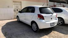 Toyota Yaris 2009 - Sharjah