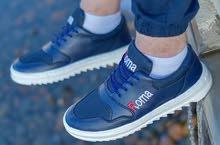 حذاء روما العالمى
