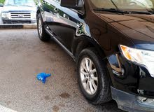 140,000 - 149,999 km mileage Ford Edge for sale